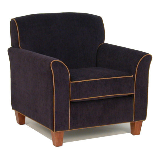 Style 477 Chair