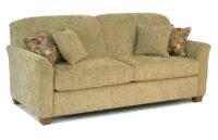 478 Sofa