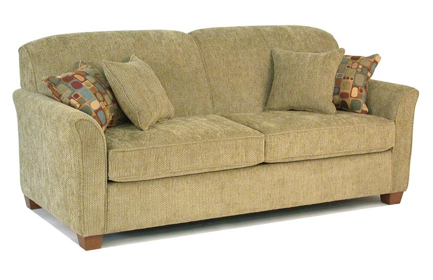 Style 478 Sofa