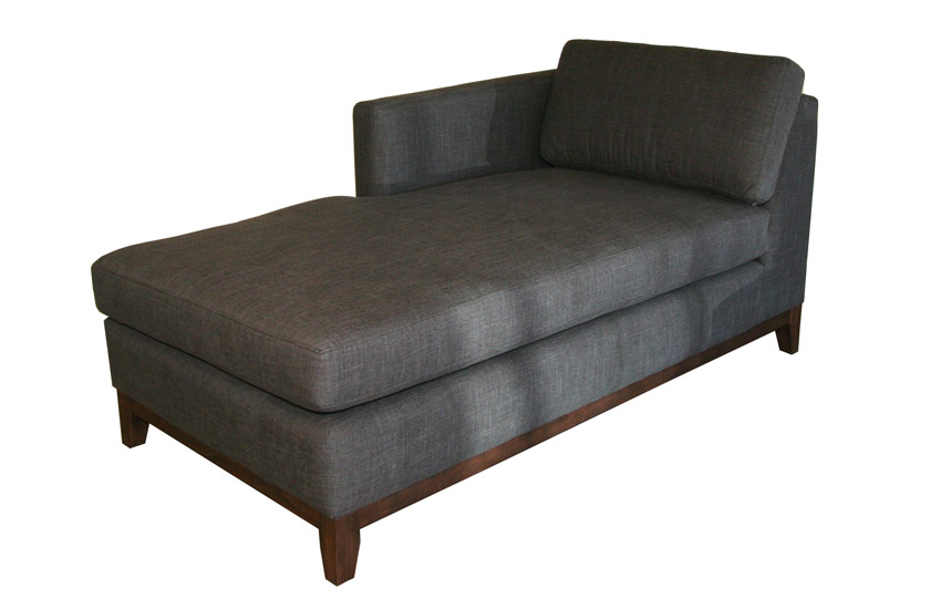 Style 482 Chaise