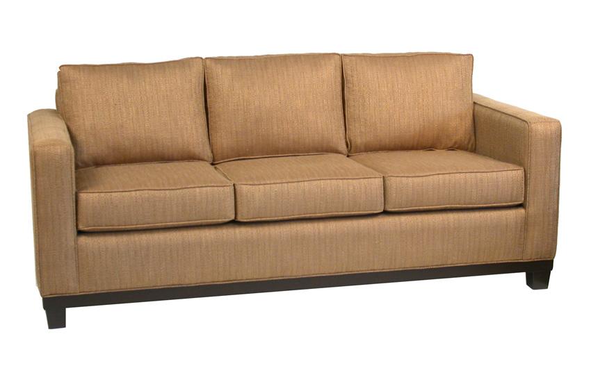 Style 488 Sofa