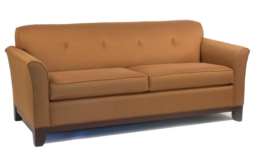 Style 495 Sofa