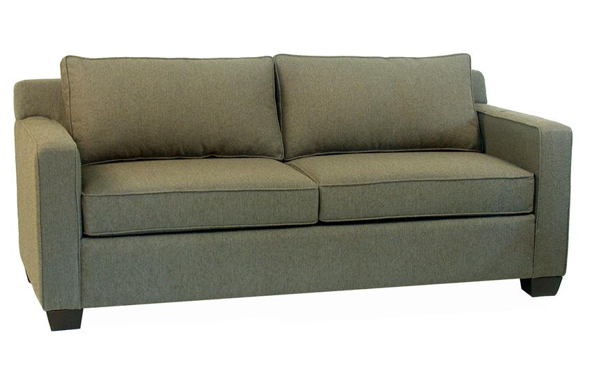 Style 497 Sofa