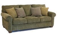 510 Sofa