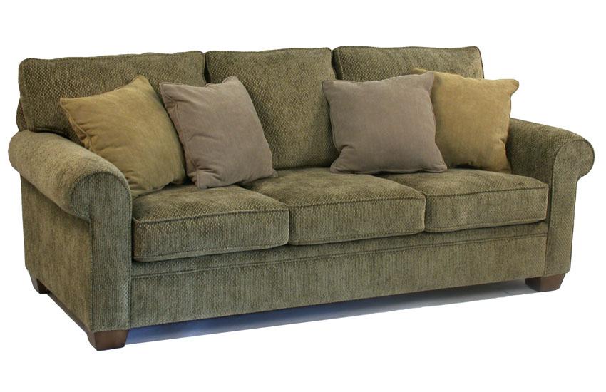 Style 510 Sofa