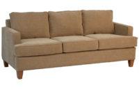 Style 518 Sofa