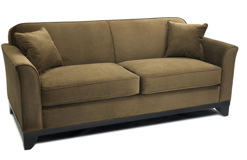 Style 522 Sofa