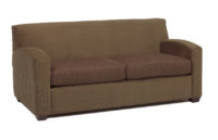 540 Sofa