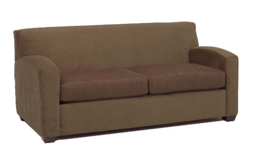 Style 540 Sofa