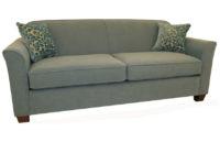 541 Sofa