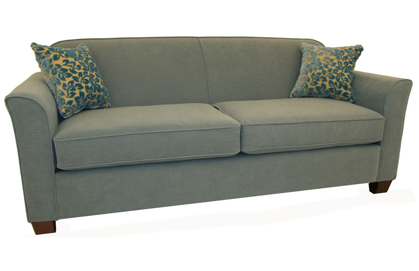 Style 541 Sofa