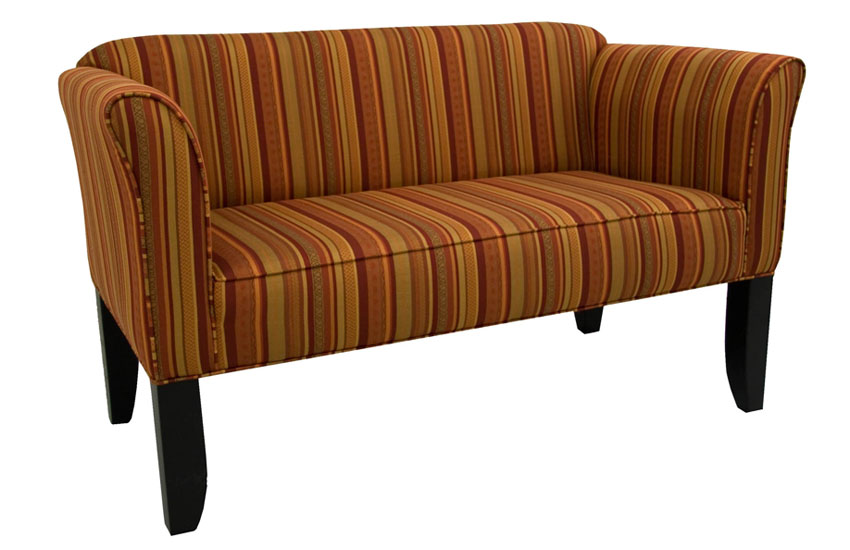 Style 555 Bench