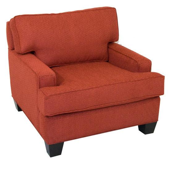 558 Chair