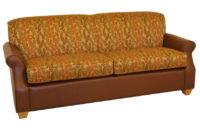 562 Sofa