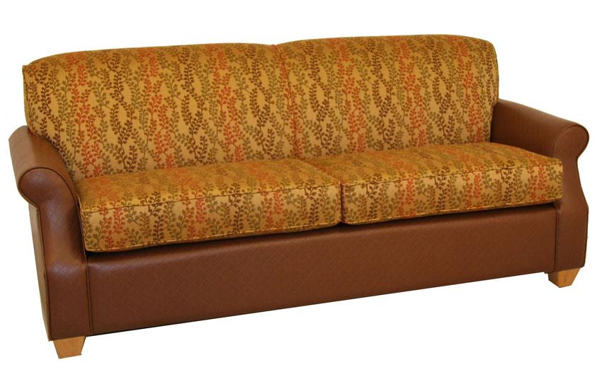 Style 562 Sofa