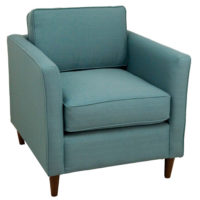 Style 563 Chair