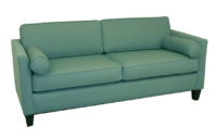 Style 563 Sofa