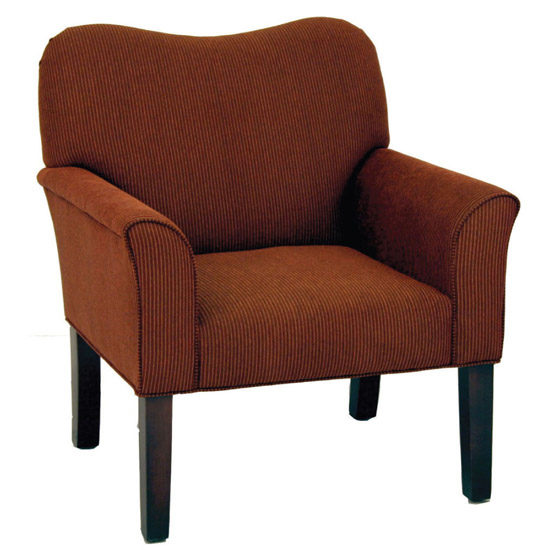 Style 571 Chair