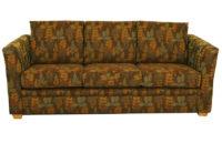 572 Sofa