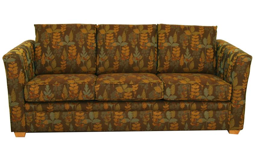 Style 572 Sofa