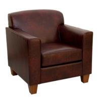 575 Chair