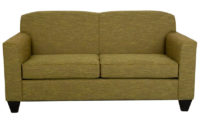 Style 575 Sofa
