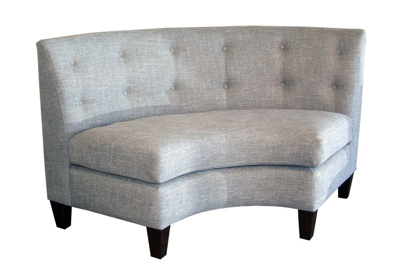 Style 580 Bench