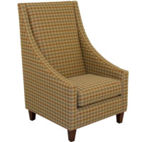Style 6002 Chair