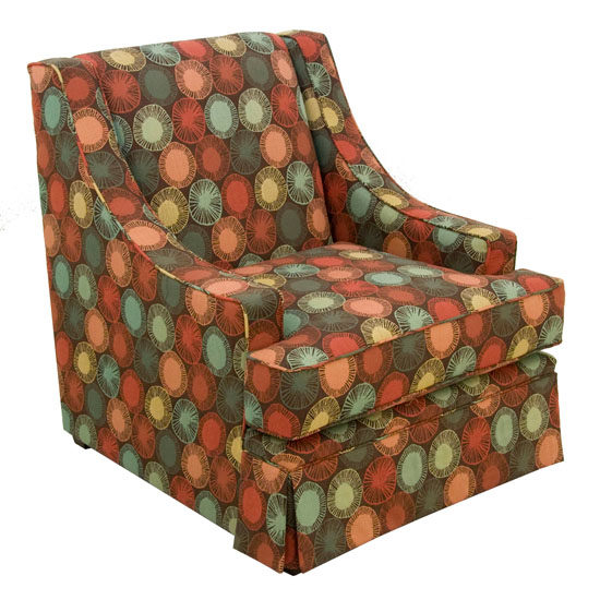 Style 6003 Chair
