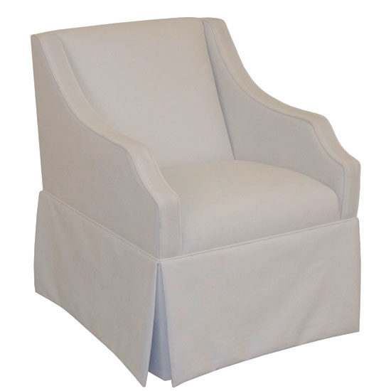Style 6004 Chair