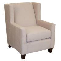 6005 Chair