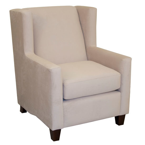 Style 6005 Chair