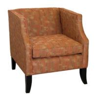 6006 Chair
