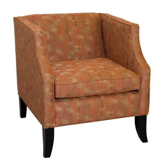 Style 6006 Chair