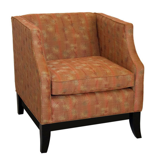 Style 6008 Chair
