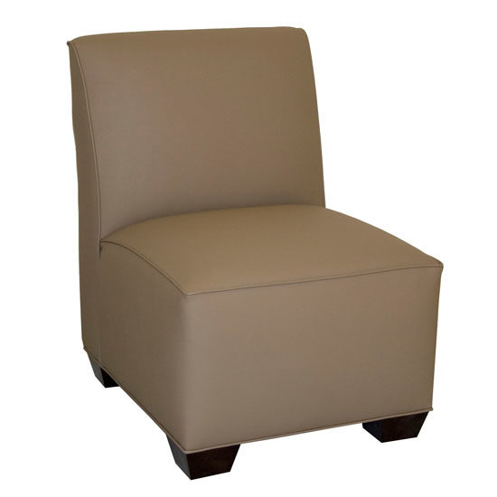 Style 6010 Chair