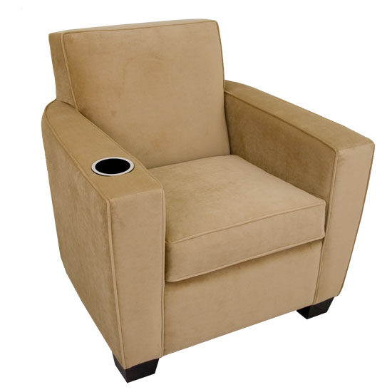 Style 6013 Chair