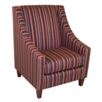 6014 Chair