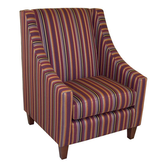Style 6014 Chair