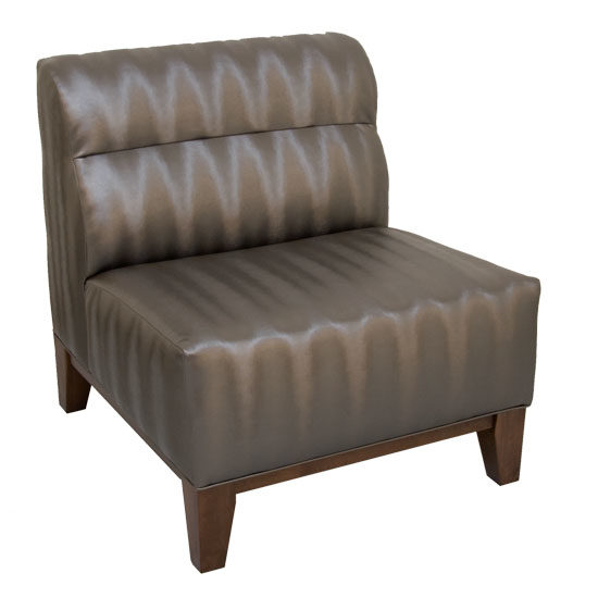 Style 6015 Chair