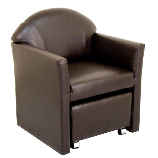 Style 6016 Chair