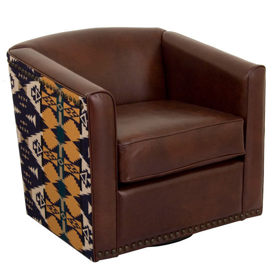 Style 6017 Chair