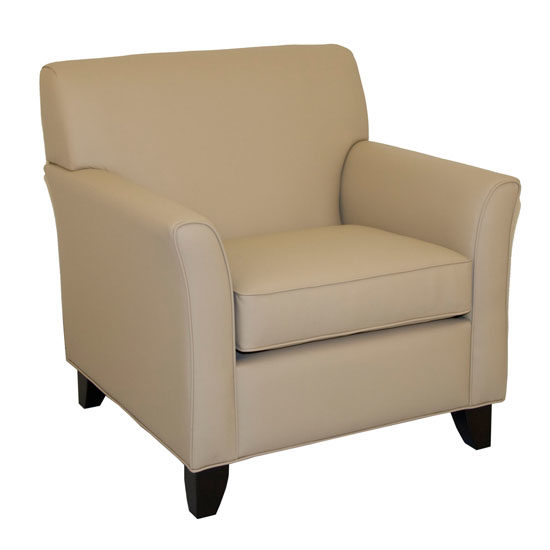 Style 6020 Chair