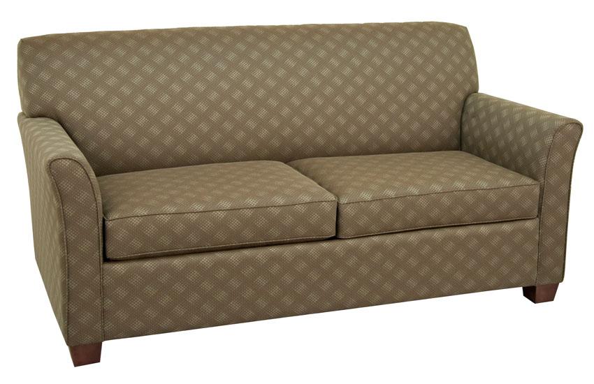 Style 6020 Sofa