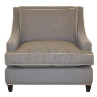 6023 Chair