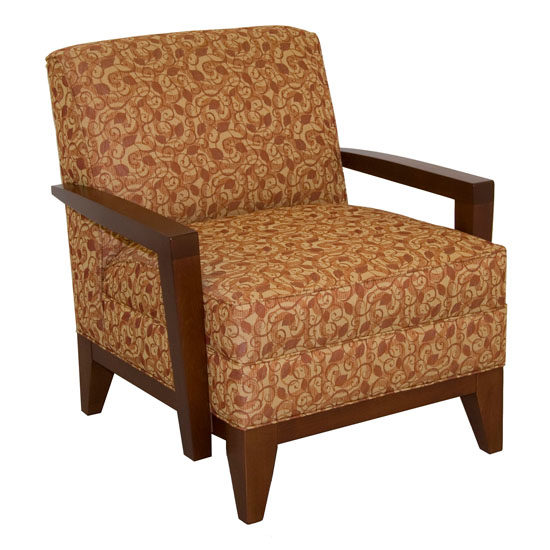 Style 6024 Chair