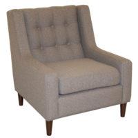 6026 Chair