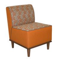 6028 Chair