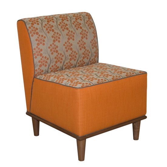 Style 6028 Chair