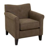 6029 Chair